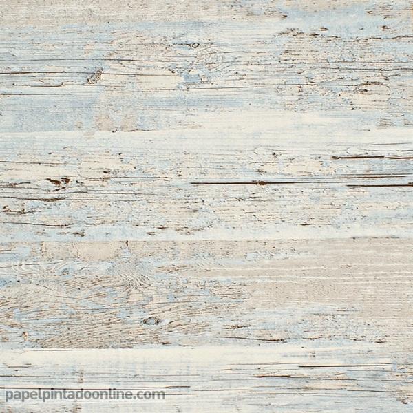 Papel pintado madera papel pintado de pared for Papel pintado para madera